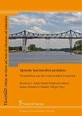 Sprache barrierefrei gestalten (eBook, PDF)