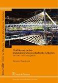 Einführung in das translationswissenschaftliche Arbeiten (eBook, PDF)
