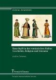 Rauschgift in der rumänischen Kultur: Geschichte, Religion und Literatur (eBook, PDF)