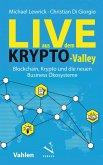 Live aus dem Krypto-Valley (eBook, PDF)