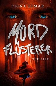 Mordflüsterer - Limar, Fiona