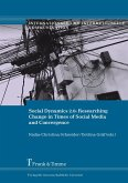 Social Dynamics 2.0: Researching Change in Times of Media Convergence (eBook, PDF)