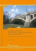 Neuübersetzungen ins Französische - eine kulturhistorische Übersetzungskritik (eBook, PDF)