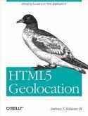 HTML5 Geolocation (eBook, PDF)