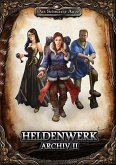 Heldenwerk-Archiv 2