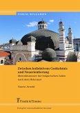 Zwischen kollektivem Gedächtnis und Neuorientierung (eBook, PDF)