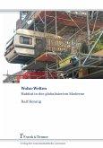 Wohn-Welten (eBook, PDF)