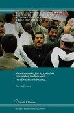 Medienstrategien ägyptischer Islamisten im Kontext von Demokratisierung (eBook, PDF)