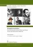 Komplizenschaften (eBook, PDF)