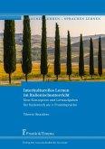 Interkulturelles Lernen im Italienischunterricht (eBook, PDF)