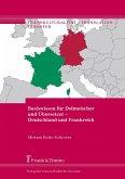Basiswissen für Dolmetscher und Übersetzer - Deutschland und Frankreich (eBook, PDF)
