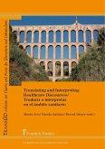 Translating and Interpreting Healthcare Discourses/Traducir e interpretar en el ámbito sanitario (eBook, PDF)