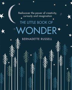 Little Book of Wonder