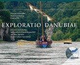Exploratio Danubiae (eBook, PDF)