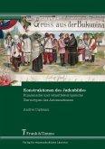 Konstruktionen des Judenbildes (eBook, PDF)