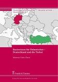 Basiswissen für Dolmetscher - Deutschland und die Türkei (eBook, PDF)