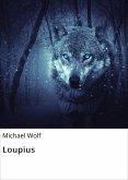 Loupius (eBook, ePUB)
