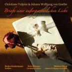 Briefe einer außergewöhnlichen Liebe (MP3-Download)