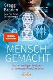 MENSCH:GEMACHT (eBook, ePUB)