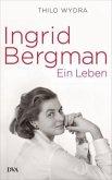 Ingrid Bergman (Mängelexemplar)