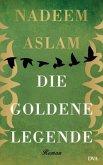 Die Goldene Legende (Mängelexemplar)