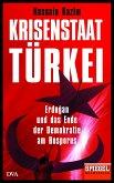 Krisenstaat Türkei (Mängelexemplar)