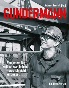 Gundermann (eBook, ePUB)