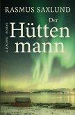 Der Hüttenmann (eBook, ePUB)