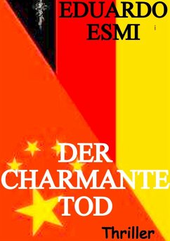 Der charmante Tod (eBook, ePUB)