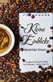 Kleine Einblicke (eBook, ePUB)