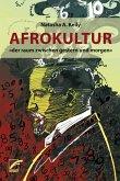 Afrokultur (eBook, ePUB)