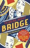 Thinking About Bridge (eBook, ePUB)