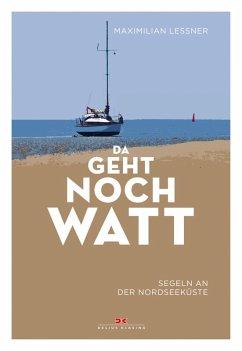 Da geht noch watt (eBook, ePUB)
