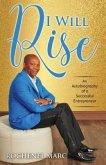 I Will Rise (eBook, ePUB)
