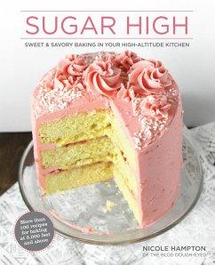 Sugar High (eBook, PDF)