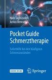 Pocket Guide Schmerztherapie