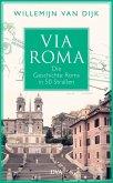 Via Roma (Mängelexemplar)