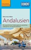 DuMont Reise-Taschenbuch Reiseführer Andalusien (eBook, ePUB)