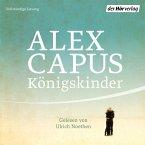 Königskinder (MP3-Download)