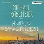 Bruder und Schwester Lenobel (MP3-Download)
