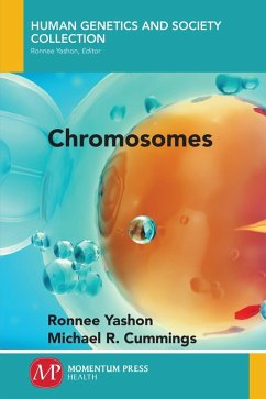 Chromosomes (eBook, ePUB)