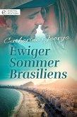 Ewiger Sommer Brasiliens (eBook, ePUB)