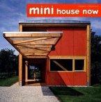 Mini House Now (Mängelexemplar)