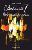 Schwabinger 7 (eBook, PDF)