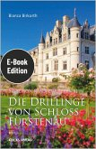 Die Drillinge von Schloss Fürstenau (eBook, PDF)