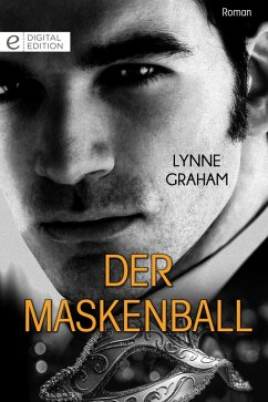 Der Maskenball (eBook, ePUB)