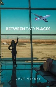 Between Two Places (eBook, ePUB)