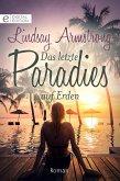 Das letzte Paradies auf Erden (eBook, ePUB)