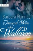 Tausend Sterne über Wallaroo (eBook, ePUB)