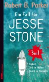 Ein Fall für Jesse Stone BUNDLE (3in1) Vol.2 (eBook, ePUB)